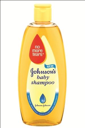 Šampon za otroke