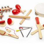 Lesene igrače naše mladosti se vračajo
